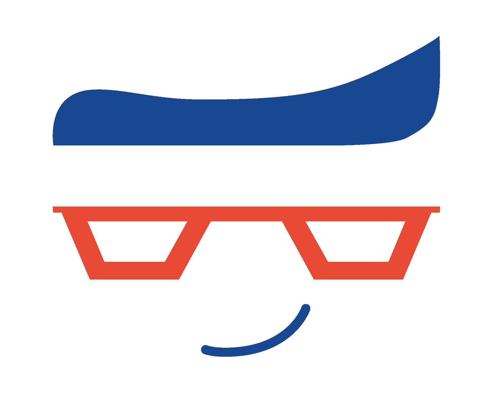 Performance Nerds Logo
